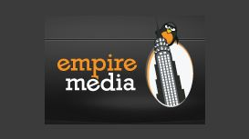 Empire New Media