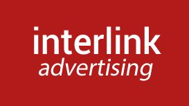 Interlink Advertising