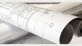 Architectural Design Consultants