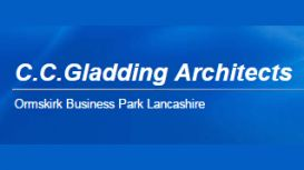 C.C.Gladding Architects