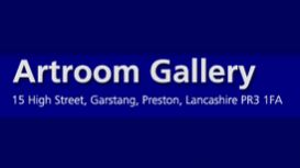 Artroom Gallery