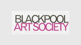 Blackpool Art Society