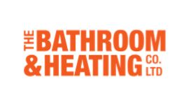 The Bathroom & Heating