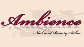 Ambience Nail & Beauty Salon