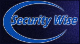Security Wise (N.W)