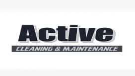 Active Cleaning & Maintenance