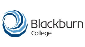 Blackburn College
