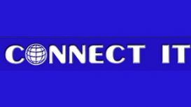 Connect It (Business Services)