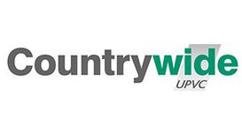 Countrywide Upvc (NW)