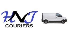 HNJCouriers