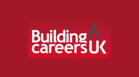 Building Careers UK