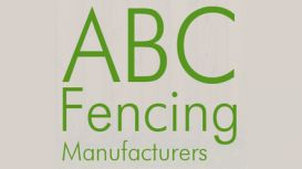 Abc Fencing Manufacturers