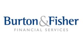 Burton & Fisher Financial Services