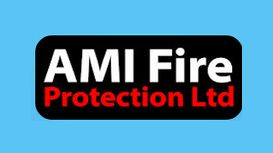 A M I Fire Protection