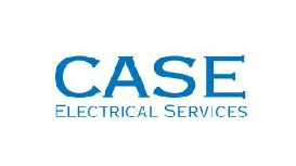 Case Electrical Services