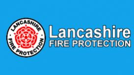 Lancashire Fire Protection
