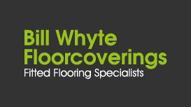 Bill Whyte Floorcoverings