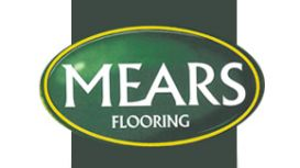 Mears H (Furnishers)