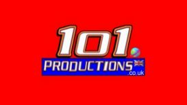 101Productions.co.uk