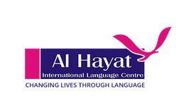 Alhayat Languages In Blackburn Lancashire Language Schools