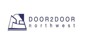 Door2doornorthwest