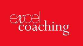 Excel Coaching