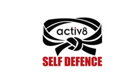 Activate Self Defence