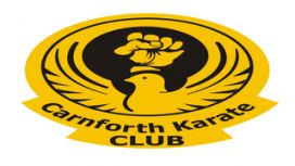 Carnforth Karate Club
