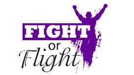 Fight Or Flight Martial Arts