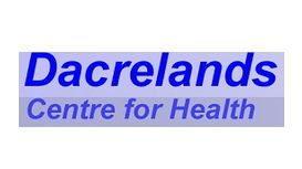 Dacrelands Clinic