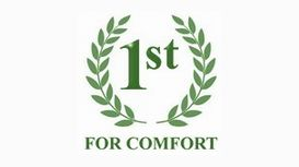 1st For Comfort