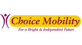 Choice Mobility