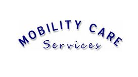 Mobility Care Services
