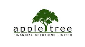 Appletree Financial Solutions
