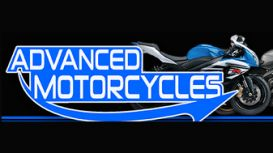 Advanced Motorcycles