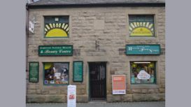 Garstang Natural Health & Beauty
