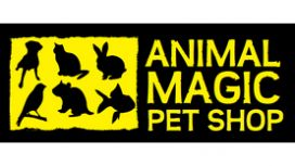 Animal Magic Pet Shop