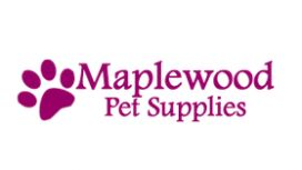 Maplewood Pet Supplies