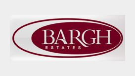 Bargh Estates