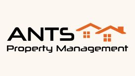 ANTS Property Management