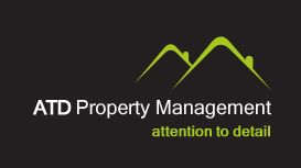 ATD Property Management