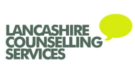 Lancashire Counselling Services