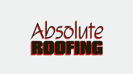 Absolute Roofing Contractors