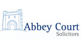Abbey Court Solicitors