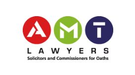AMT Lawyers