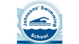 Johnsons Swimming School