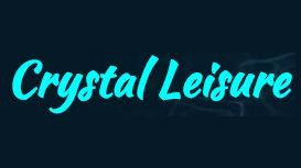 Crystal Leisure Swimming Pools
