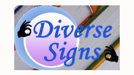 Diverse Signs Translation Service