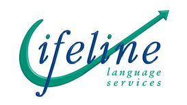 Lifeline Language Services