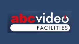 ABC Video Facilities